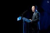 Le Vietnam accueillera ITU Telecom World 2020