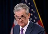 La Fed envisage une baisse des taux