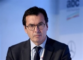 France : Jean-Pierre Farandou, futur patron de la SNCF