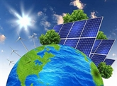 Le Danemark soutient le Vietnam dans le développement durable