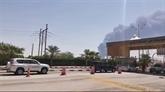 L'ONU envoie des experts en Arabie saoudite enquêter sur les attaques