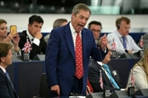 L'UE appelle Londres à négocier sérieusement pour empêcher un