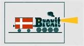 Le Danemark se prépare aux conséquences d'un Brexit sans accord