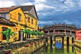 Le Chùa Câu, un lieu emblématique de Hôi An