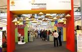 Semaine des marchandises vietnamiennes en Thaïlande