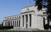 Nouvelle baisse des taux de la Fed face aux incertitudes économiques