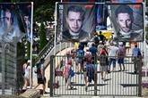 F1: Haas conserve Grosjean et Magnussen en 2020