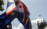 Le Royaume-Uni quittera l'Union européenne le 31 octobre