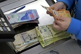 L'Argentine impose un contrôle des changes pour tenter de rassurer les marchés