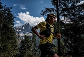 L'Ultra-Trail du Mont-Blanc, le paradoxe de ces amoureux de la nature
