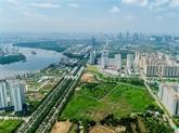 Îles Vierges britanniques: premier investisseur étranger à Hô Chi Minh-Ville