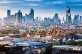 La Thaïlande intensifie ses recherches scientifiques pour relever les défis socio-économiques