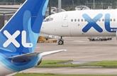Après Aigle Azur, XL Airways en cessation de paiement