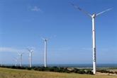 Énergie éolienne : le Vietnam sera une