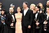 Game of Thrones à l'assaut d'un ultime record pour les Emmy Awards