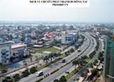 Des partenaires sud-coréens se joignent aux forums économiques au Vietnam