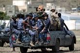 Yémen : les rebelles Houthis prêts à faire la paix avec l'Arabie