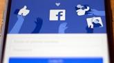Respect de la vie privée : Facebook suspend des dizaines de milliers d'applications