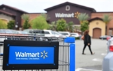 Le géant de la distribution Walmart arrête de vendre les cigarettes électroniques