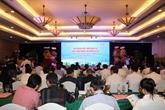 Nghê An appelle à investir dans 117 projets majeurs