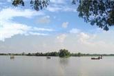 Éveiller les potentiels touristiques du marais Rung à Vinh Phuc