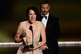 71e Emmy Awards: Fleabag crée la surprise, baroud dhonneur pour Game of Thrones
