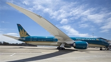 Vietnam Airlines, Korean Air et China Airlines renforcent leur coopération