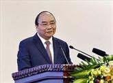 Coopération renforcée avec le Laos et le Cambodge