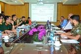 Le Vietnam se prépare pour l'AAPTC 2020