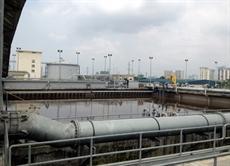 Atelier international sur le traitement des eaux usées en Asie à Hanoi