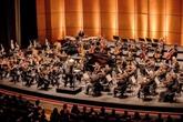 L'Orchestre symphonique de Londres se produira à Hanoï pour la 3e fois