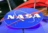 La NASA signe un gros contrat avec Lockheed pour amener des astronautes sur la Lune