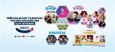 La culture et le tourisme sud-coréens bientôt à l'honneur à Hô Chi Minh-Ville