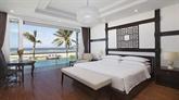 Le premier groupe touristique au monde investit dans un hôtel de luxe à Hôi An