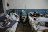 Séisme au Pakistan : 22 morts