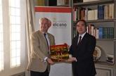 Dynamiser les relations entre le Vietnam et l'Espagne
