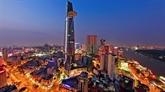 L'intelligence artificielle, base de l'édification de ville intelligente