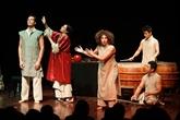 L'adaptation française de Kim Vân Kiều : plus qu'un théâtre musical !
