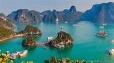 Baie de Ha Long et archipel de Cát Bà : la gestion dans une approche multidimensionnelle