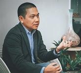 Vo Thành Trung, une étoile dans l'univers du spectacle