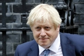 Brexit : les hostilités s'exacerbent entre Boris Johnson et le Parlement
