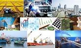 Forum sur la situation socio-économique du Vietnam en 2019