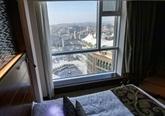 L'Arabie saoudite poursuit son ouverture et va émettre des visas de tourisme