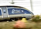 La SNCF veut un rapprochement entre Eurostar et Thalys