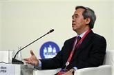 Le Conseil et le Parlement européens souhaitent promouvoir les relations avec le Vietnam