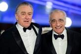 Scorsese dévoile