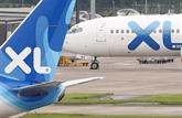 Avenir incertain pour la compagnie XL Airways