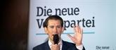 L'Autriche aux urnes, seconde chance pour Sebastian Kurz