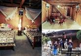 Hà Giang opte pour le tourisme communautaire