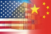 La Chine dépose une plainte à l'OMC